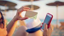 Frais à l'étranger : les banques les moins gourmandes, et celles qui ont la main lourde