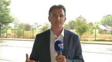 Insécurité à Grenoble: Éric Piolle répond à Gérald Darmanin après les critiques sur sa gestion de la ville