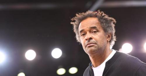 Coupe Davis - Yannick Noah et les Mousquetaires, un espoir déçu