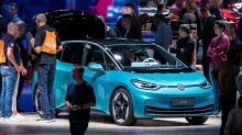 Neue Bonussysteme: Was die E-Prämie für Autohändler bedeutet