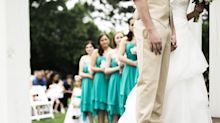 Wedding photography tips you can't miss out on