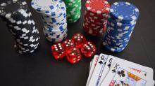 Boyd Gaming (BYD) Beats Q2 Earnings & Revenue Estimates