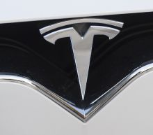 Tesla shares fall again on doubts about go-private deal