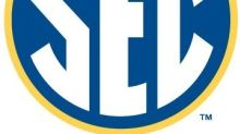 SiriusXM SEC Radio - 24/7 Channel Dedicated to Southeastern Conference - Launches March 5