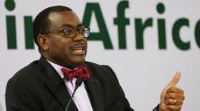 Congo : après l'accord avec le FMI, la BAD débloque 2 milliards de dollars pour le pays