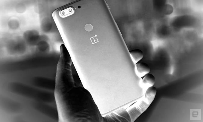 OnePlus wurden Kreditkarten-Daten von 40.000 Kunden geklaut