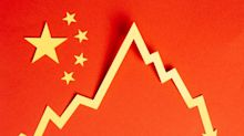 China's Online Education Crackdown Could Crush These 3 Stocks
