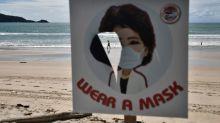 Touristenparadies Phuket ab 1. Juli wieder ohne Quarantäne zu besuchen