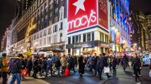 Macy's Huge Earnings Miss: Are Department Stores Dying?