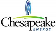 Is Chesapeake Energy Stock an Acquisition Target?