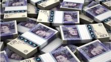 Previsioni per il prezzo GBP/USD – La sterlina britannica perde terreno a seguito del rilascio del rapporto occupazionale.