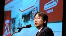 Los servicios en línea de Nintendo se restablecen tras avería