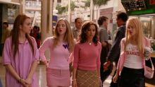 Las películas de instituto con el mejor vestuario