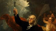 Ben Franklin's best inventions and innovations