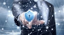 IT provider ASGN buys cybersecurity firm for $46M