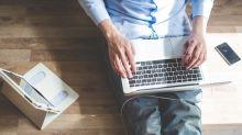 Aplicaciones que te facilitarán la vida al trabajar desde casa