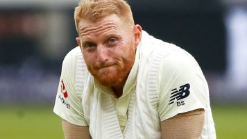 Ben Stokes brands The Sun 'immoral' and 'heartless' after family tragedy published