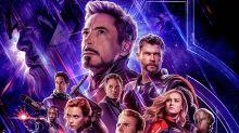 Cómo Marvel construyó el mayor monopolio del cine en la última década