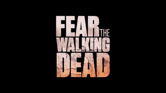 BT grabs 'Walking Dead' spin-off exclusivity in AMC channel deal
