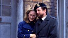 Meryl Streep: Für diese Filme gab es eine Oscar-Nominierung