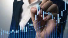Wednesday's Vital Data: Coca-Cola, Qualcomm and Microsoft