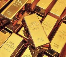 Best Gold ETFs for Q3 2021