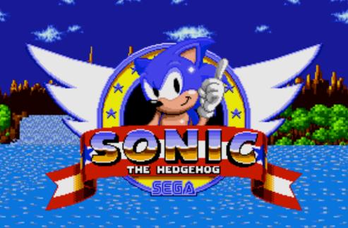 Sega to continue 3D Classics series on 3DS, US release depends on sales