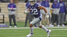 KSO Players of the Game: Kansas State 55, Kansas 14