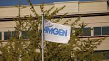 Amgen-Backed Biotech Firm HummingbirdWeighingU.S. IPO