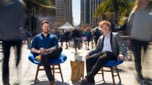 The Calm meditation app is getting its own celebrity-filled HBO Max show