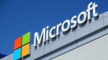 Hohn & Spott: Microsoft macht sich über Apple lustig