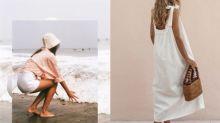 小資女生要留意的澳洲品牌!Less Is More 的美學,已在 IG 悄悄崛起