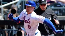 MLB Bets for Wednesday, April 14: Mets Will Cover at Home vs. Phillies
