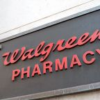 Why Albertsons Is Buying a Big Chunk of Rite Aid