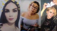 Karla, Kenia y Dafne: investigan en Jalisco la desaparición de tres mujeres trans
