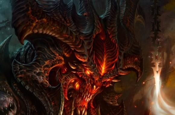 Know Your Lore: A look at the lore of Diablo