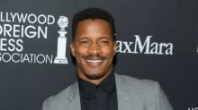 Nate Parker's 'American Skin' Added to Venice Film Festival Slate