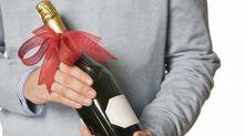 聖誕派對應該帶咩酒? 挑選好的Party Wine全攻略