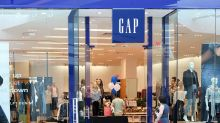 Ross, Gap Surge Late As Williams-Sonoma Tanks; Stitch Fix IPO On Tap