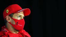 Das steckt hinter dem Rätsel um die Vettel-Deadline