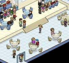 Habbo aims to erase hate in online communities
