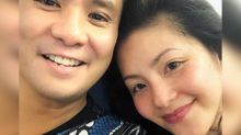 Regine Velasquez to join ASAP Live in Sydney