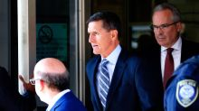 New Flynn Notes: 'FBI Leadership' Decided Not to Provide Russian Call Transcripts to Flynn in Interview
