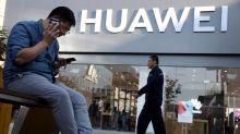 La última puñalada a Huawei es definitivamente mortal: pierde su certificación Wifi