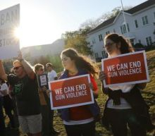Sandy Hook families post video on how to spot signs of potential mass shooting