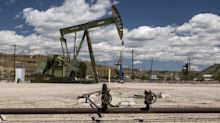 Oil Slips on Growing Threat of Delta Variant to Demand