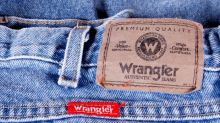 Wrangler Owner VF Corp. Shifts Focus to Millennials with Spin-Off