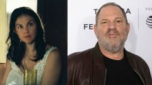 Harvey Weinstein canta victoria: Un juez desestima la acusación de Ashley Judd contra el productor por acoso sexual