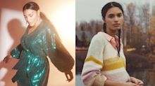 Anthropologie's latest sale is even better than Black Friday: Save 50% on select clothing and accessories