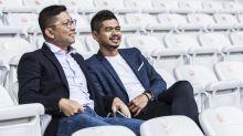Puas dengan Performa Persija di Piala Gubernur Jatim, Bepe juga Sentil Pemain Asing Persebaya